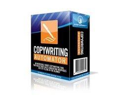 Copywriting Automator software