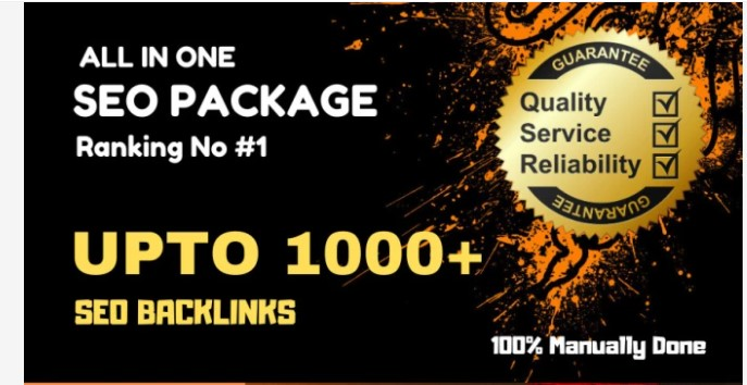 100 high quality dofollow blog comment backlinks