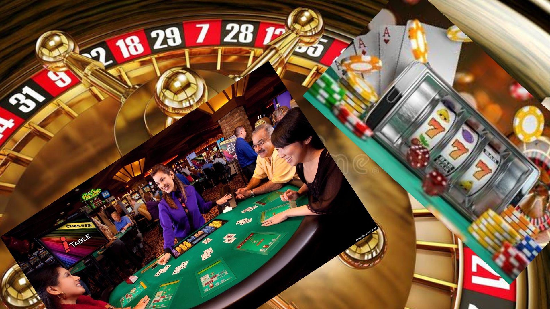 Get powerful letest Permanent 899+ powerful Casino,  Gambling,  Poker,  Sports High-Quality Backlinks.
