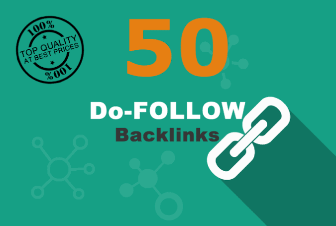 Search Top ranking Build 50 HIGH-QUALITY Backlinks PR9,  EDU/GOV,  Web2 Post,  Article Submission Boos