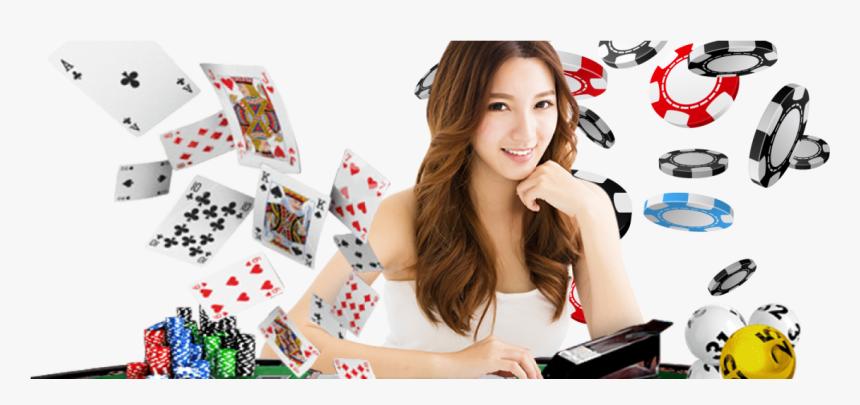 HQ 5000 PBN poker, blackjack, casino and gambling backlinks