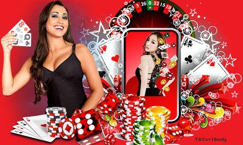 Thailand,  Indonesia & Korean 5000 Unique PBN Posts,  Casinos,  Poker,  Gambling,  Betting sites