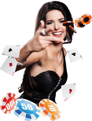 PBN - 5000 Unique PBN Post Betting,  Judi Bola,  Casino,  Poker Package 1st Page Ranking