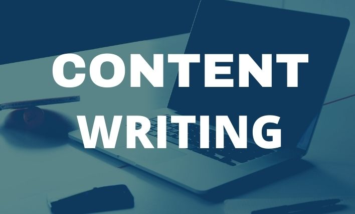 I will write top quality articles and web content for you
