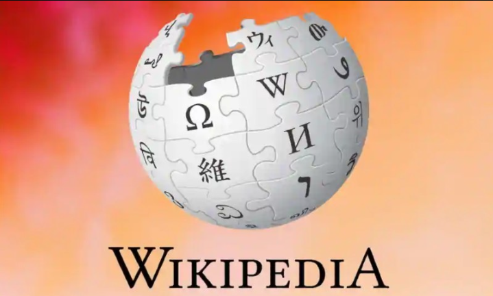 i will create and edit an approval wikipedia page for your brand and your business