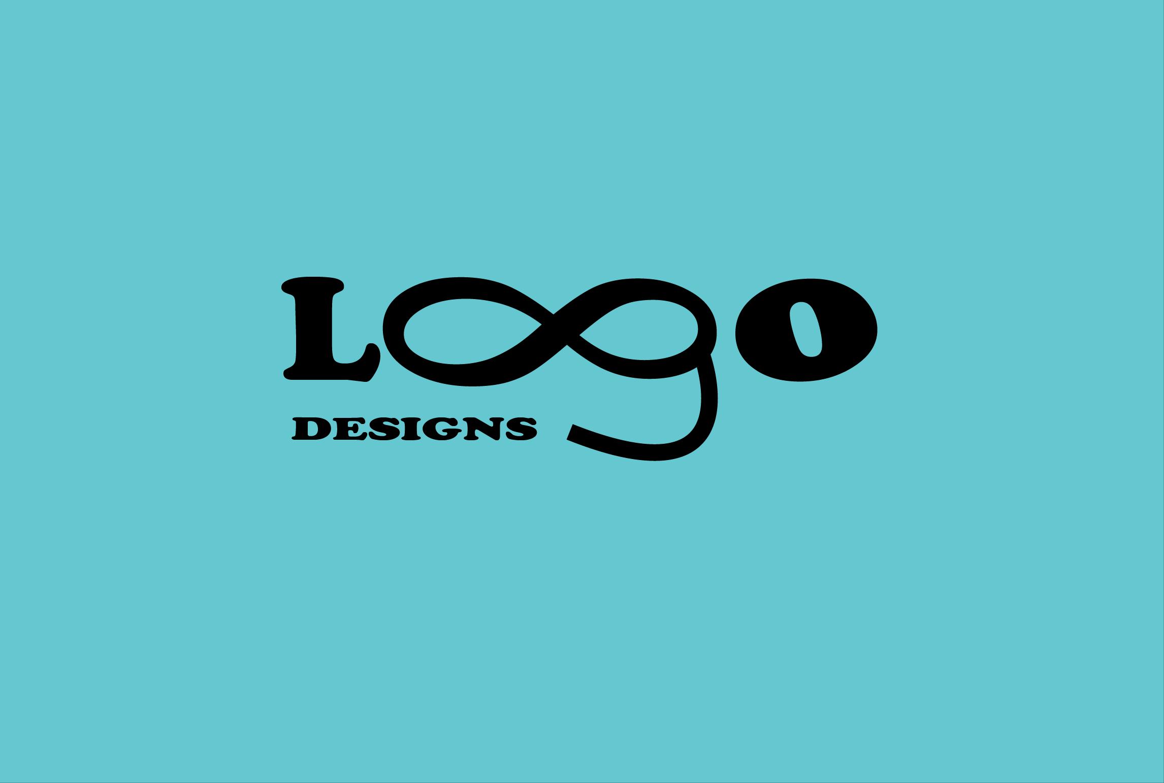 I am a logo designer.I will make your perfect logo as your description.