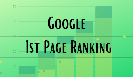 I will provide monthly off page SEO service with high quality backlinks