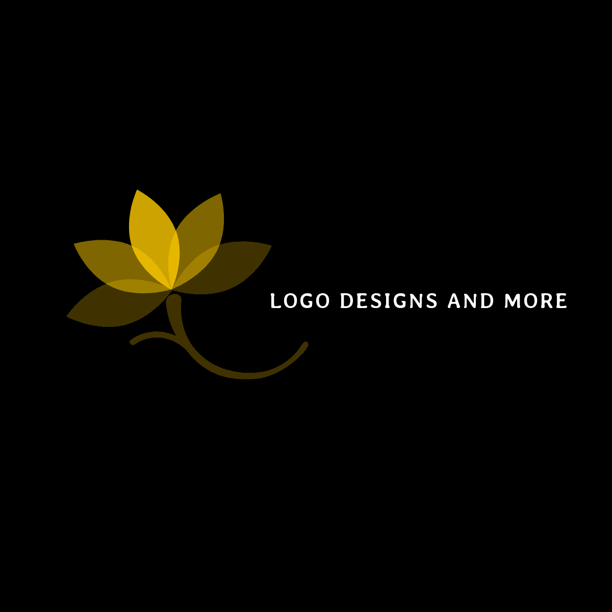 Let me save you time by doing all your label and logo designs. i design cover letters,  business card