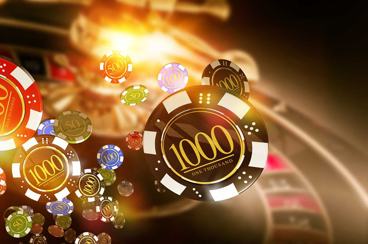 Google Top Page 450 Casino,  Gambling,  Poker,  Judi Bola,  Agen Bola, Powerful PBNs Websites links