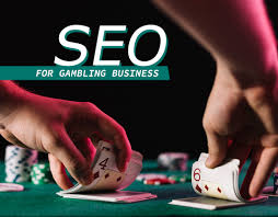 Create 150 casino,  Poker,  Agen judi bola,  Sport,  Betting,  all Gambling sites