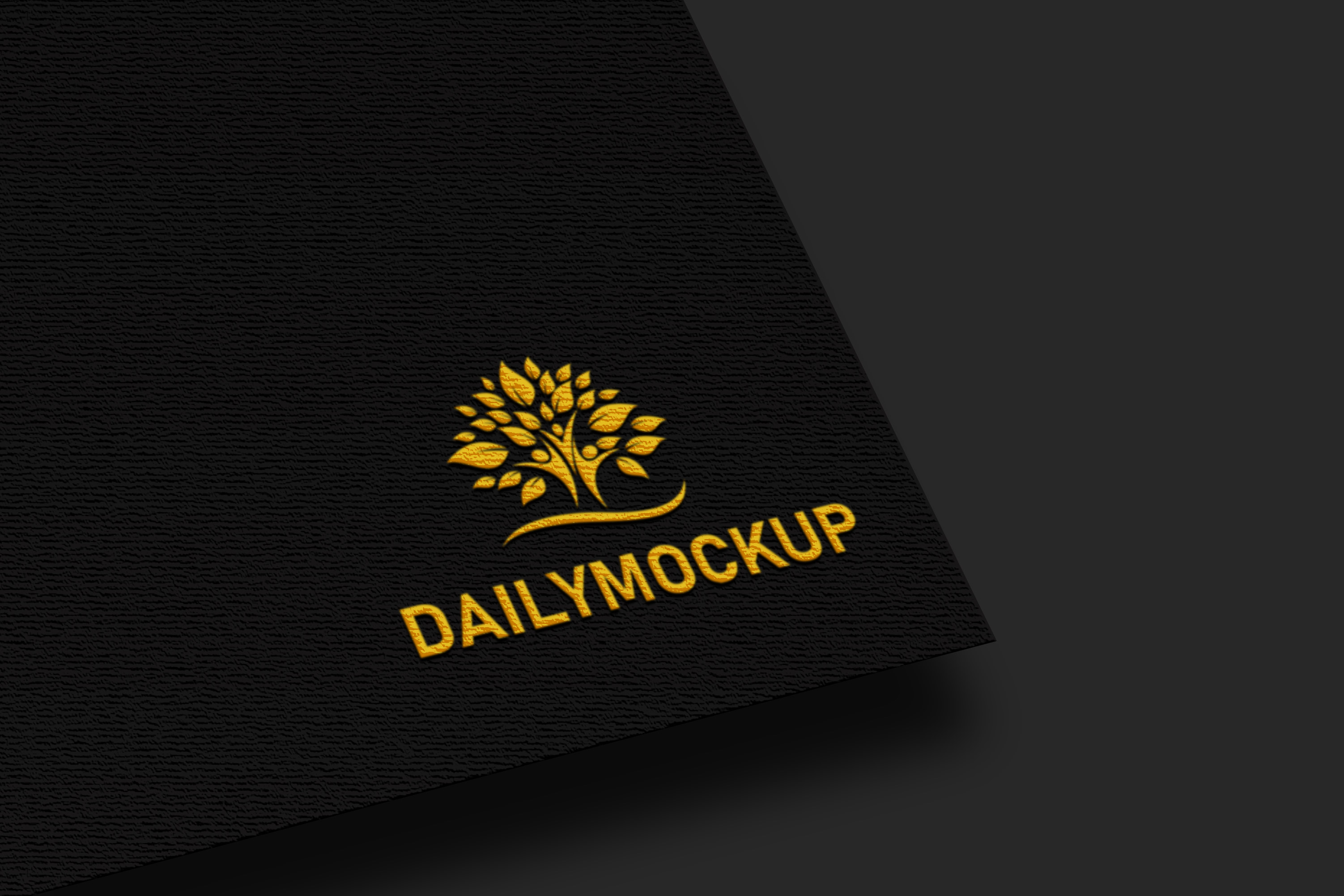 I will do modern and unique logo design within 10 hour