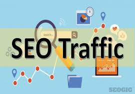 Real 3 million worldwide USA targeted web visitor traffic Bookmarks Improve Ranking