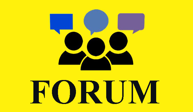 I will build 500 forum profiles SEO backlinks link building service