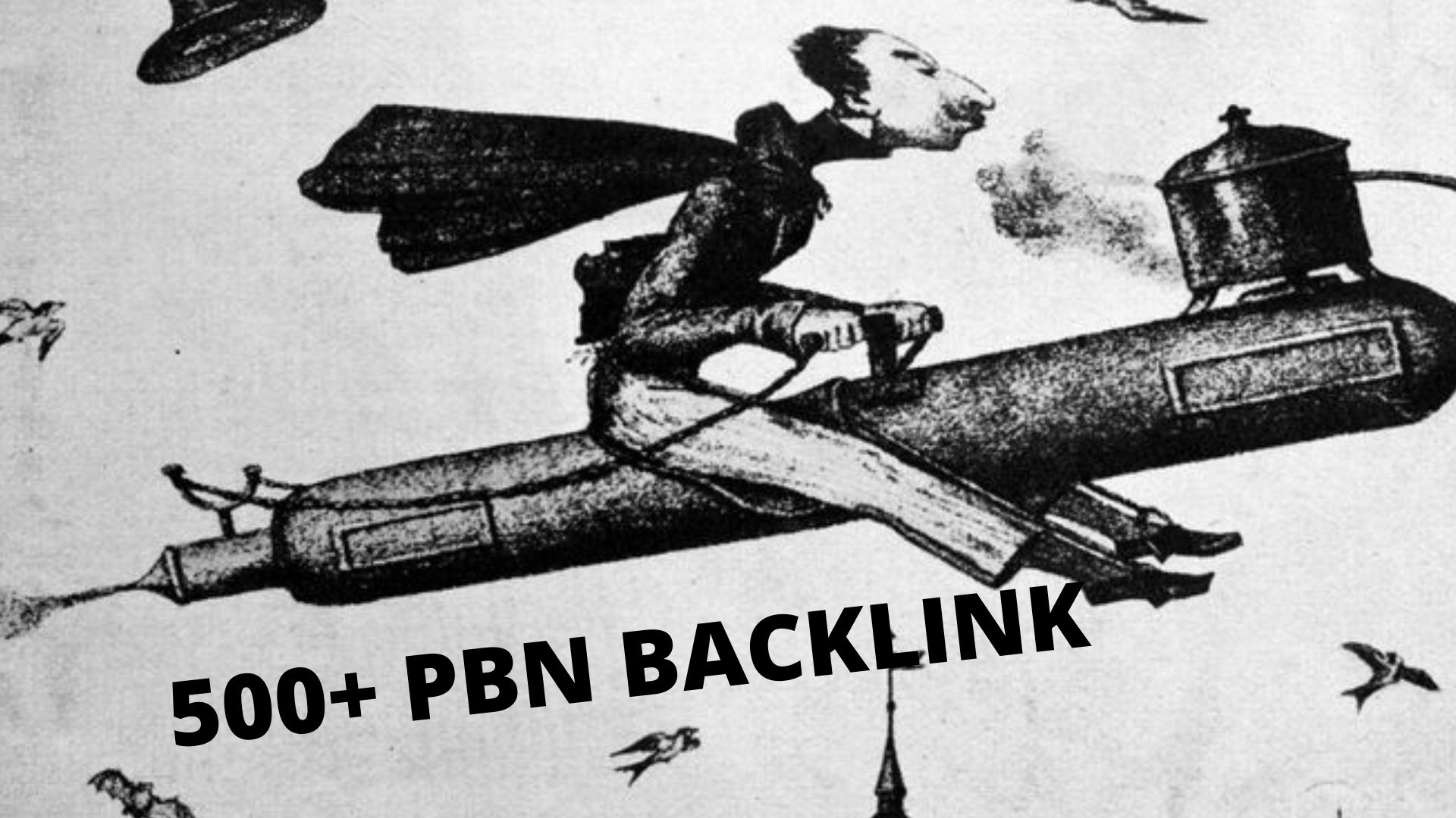 Get powerful 500+ pbn backlink with high DA/PA on your homepage with a unique website Perfect