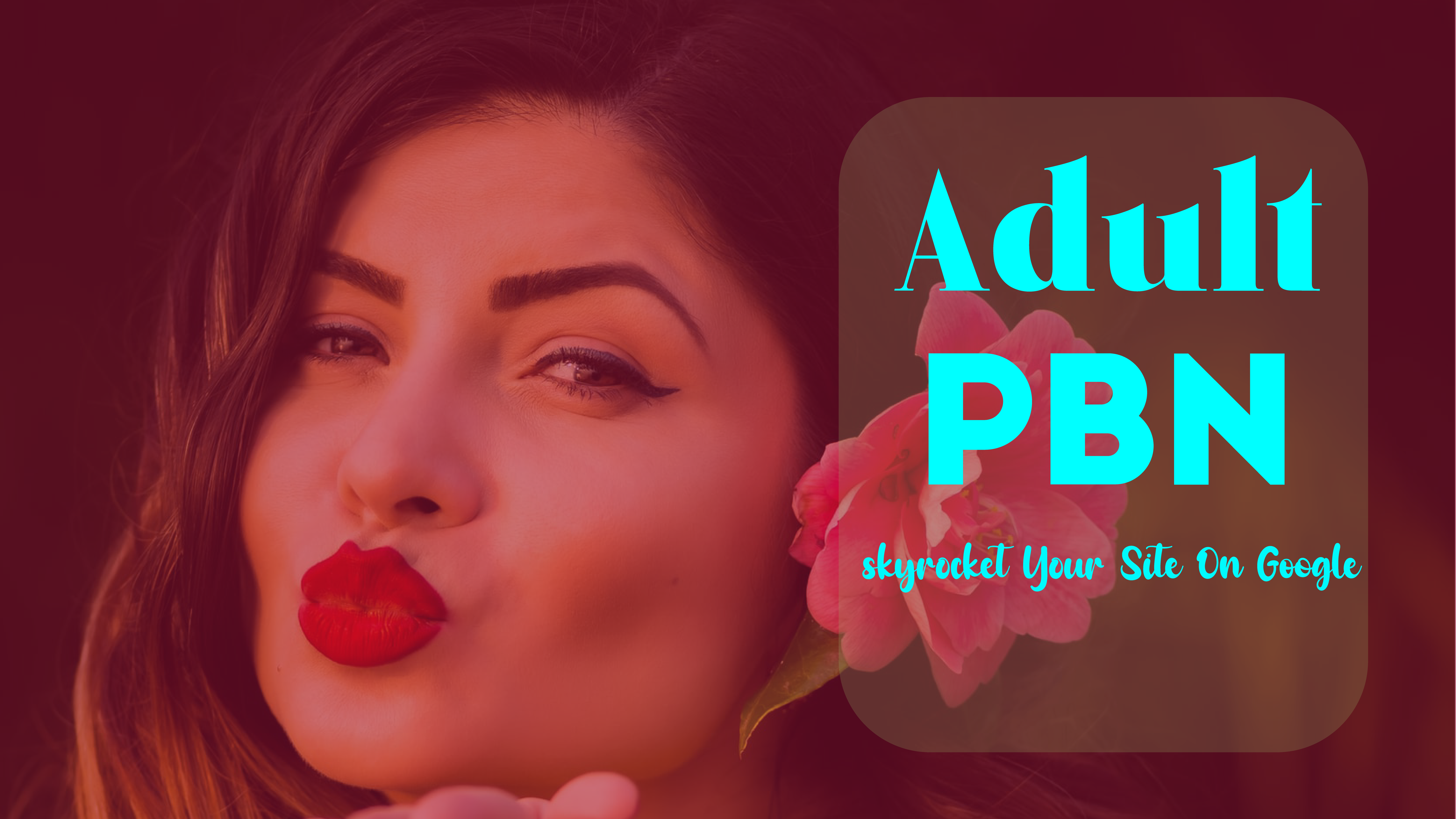 2021 Latest Adult PBN Rank Your Porn Site Now UPTO DA PA 25+ Homepage PBN Backlinks