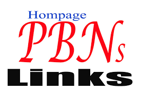 Build 10 Trust Flow Manually Done and powerful permanent DA Homepage PBNs Backlinks update 2021.