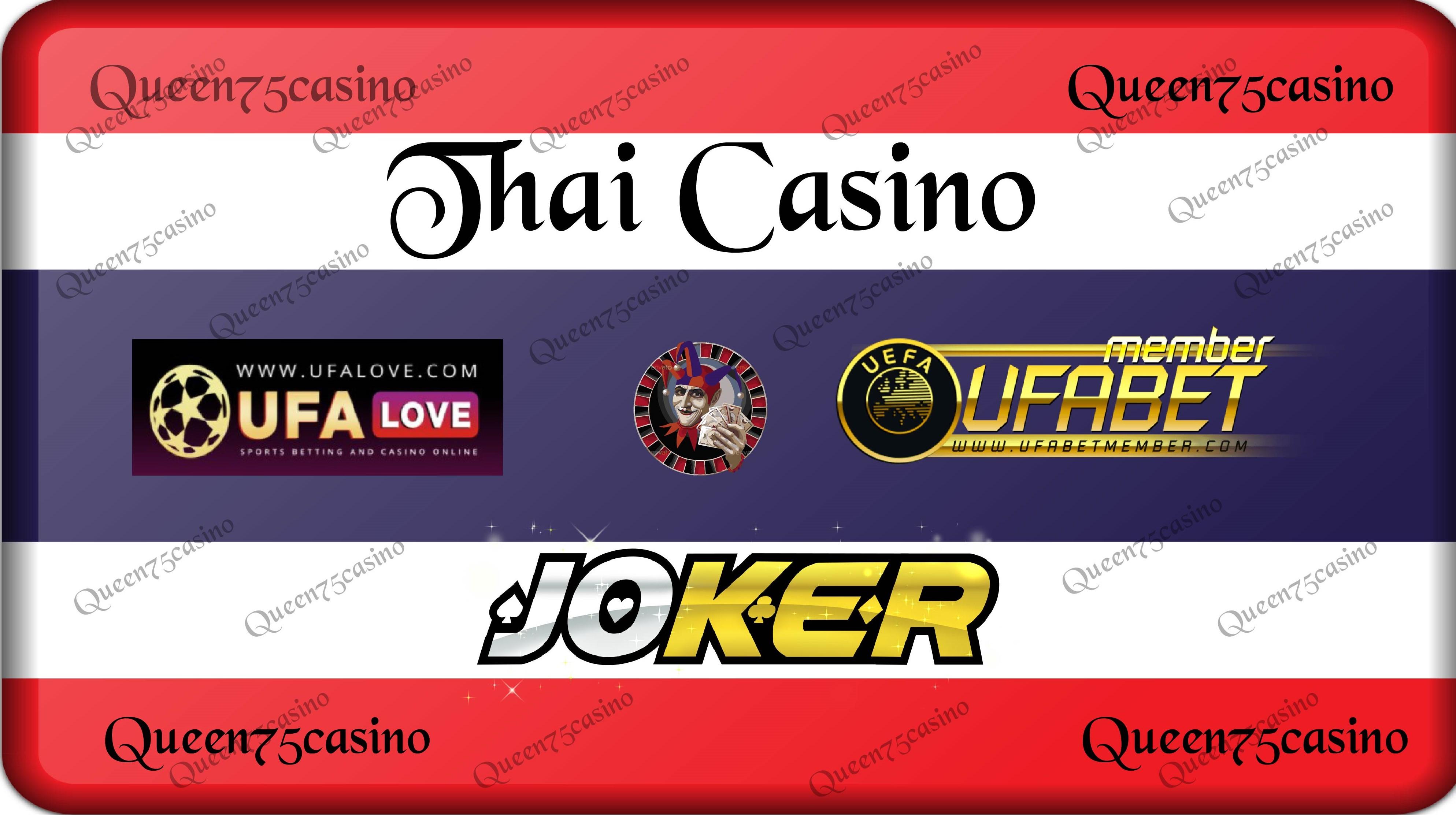 Thai Keyword skyrocket 550+ Backlink from UFABET Related Casino/slotxo/Betting/Gambling/Poker