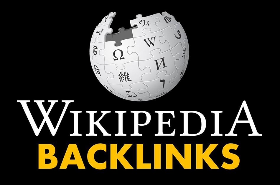 50+Real Wikipedia Powerful Niche Relevant Backlinks high DR For Your Website