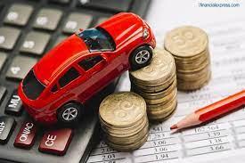 DREAM Auto and Car loan calculator