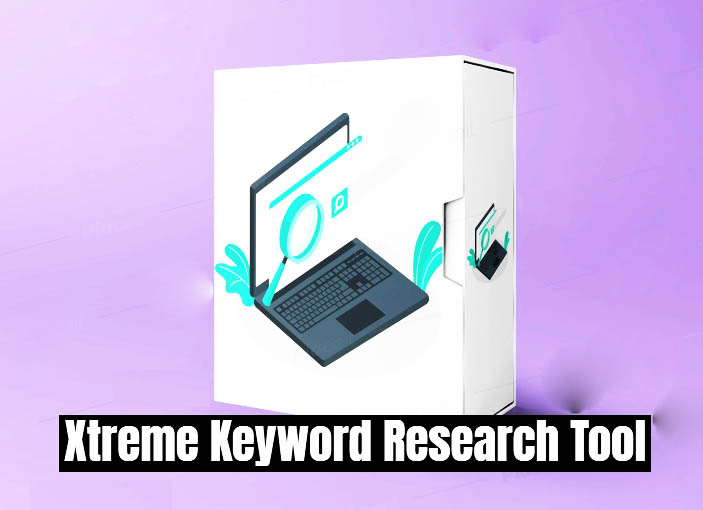 Xtreme Keyword Tool for Search Engines