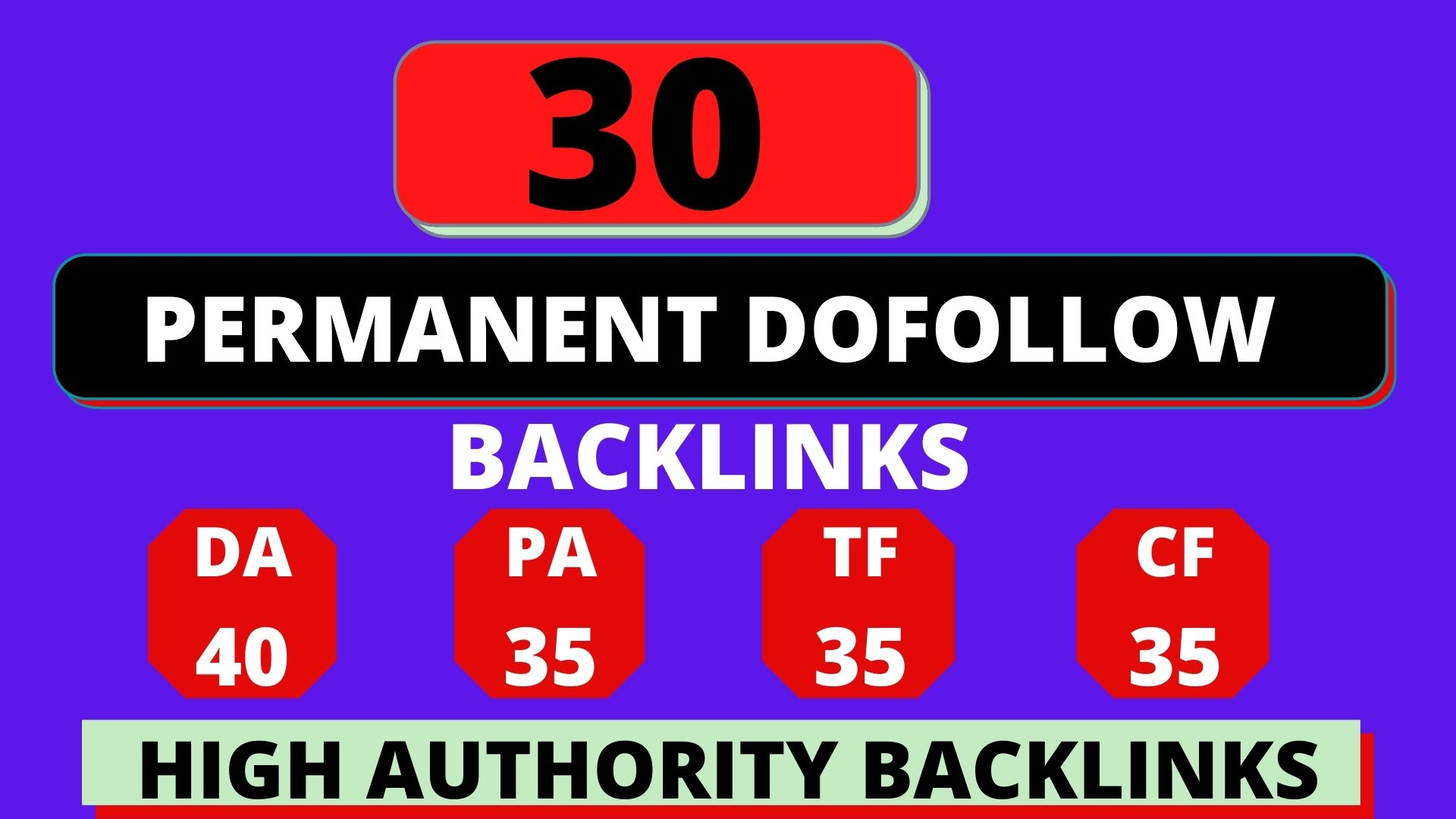 30+PBN Web 2.0 White Hat Dofollow Backlink with High DA/PA/DR Google homepage with unique website