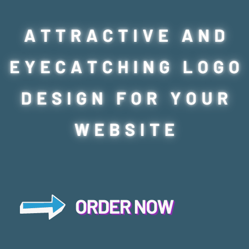 Professional brand logo style For Company Or Business