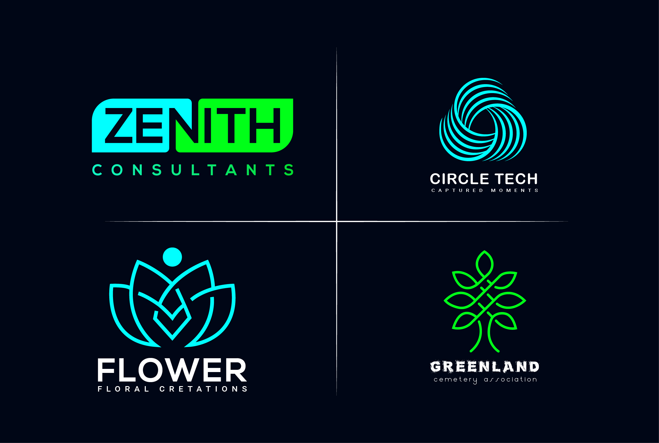 I will do professional unique logo design within 24hrs