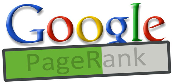 PR5 Backlink on HOME PAGE 17 Backlinks maximum in my ...