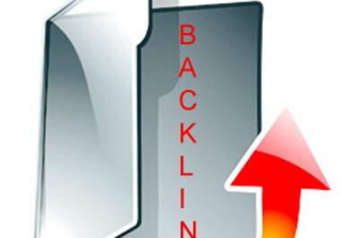 create a super edu pyramid with 60 edu backlinks and ...