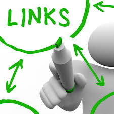spin and submit your article to 7450 Directories, Ge...