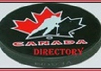 submit 41 Canadian Web Directory Submission Service,  a guaranteed traffic generating solution