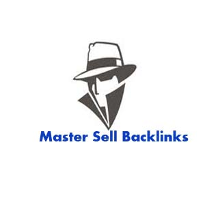 I will send your backlinks permanent from my domain 100 google index PR4 2, PR3 2,  PR2 8,  PR1 8