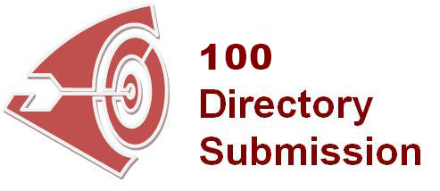 do Link Building From 100 Directory Submission To Get...