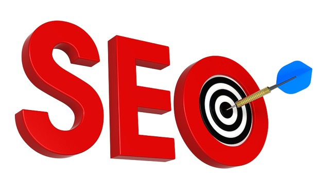 manually do 50 Pr2 Dofollow Backlinks on actual page Penguin & Panda Safe