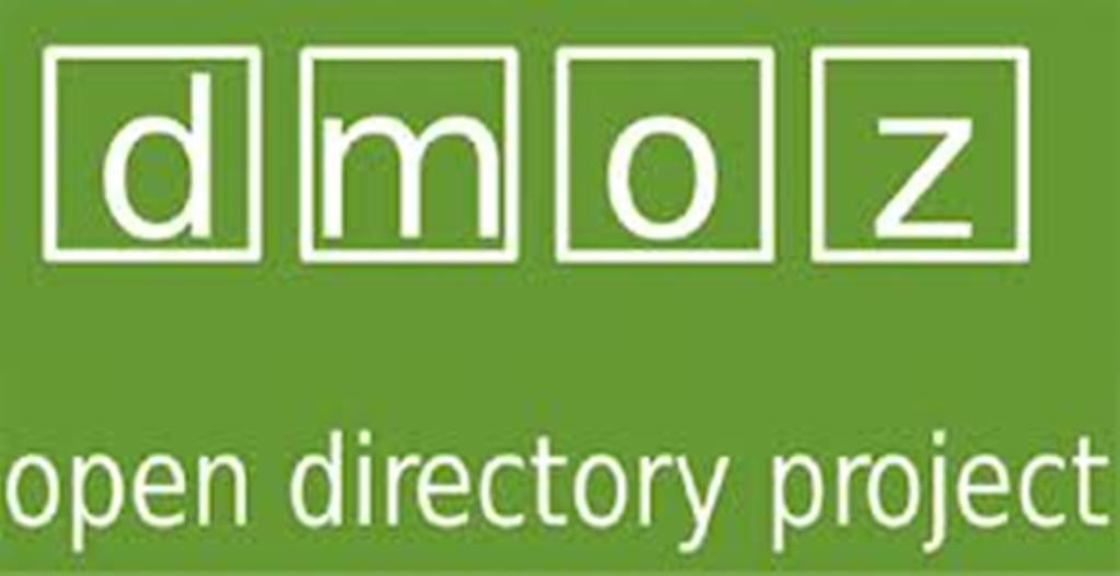 submit Your Website To Dmoz Professionally To Increase Your Website Ranking