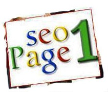 Create Manually 22 Dofollow High Pagerank from actual page Up TO PR 7,  Increase your SERP,  RANKING and get more TRAFFIC