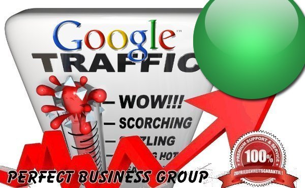 Organic traffic from Google.com.ly Libya with your Keyword
