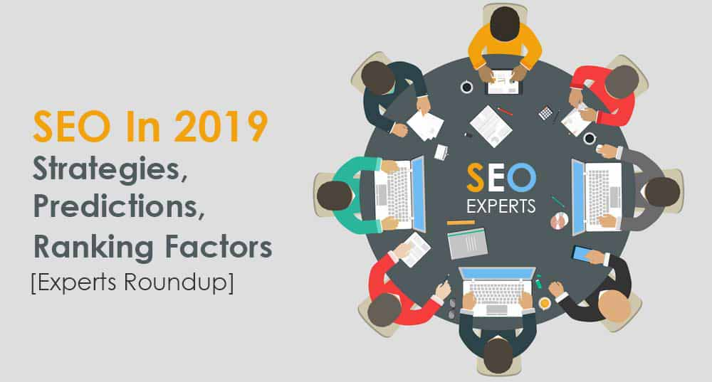 Ultimate all in One 2019 Seo Package for Ranking