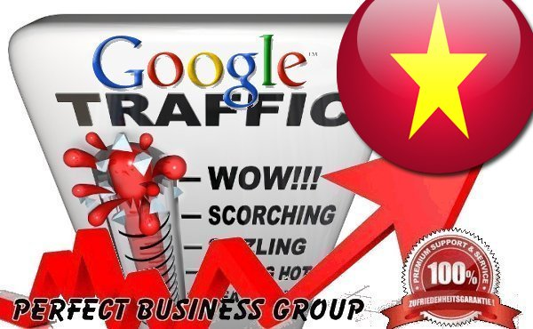 French-Search-Traffic-from-Google-fr