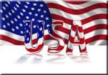 will 6,000 Get USA TarGeteD Website Traffic To Your Website