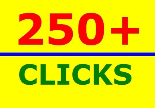 will do a SOLO ad or Email ad to 10 responsive safelists with over 90 000 Active members interested in getting traffic and work from home