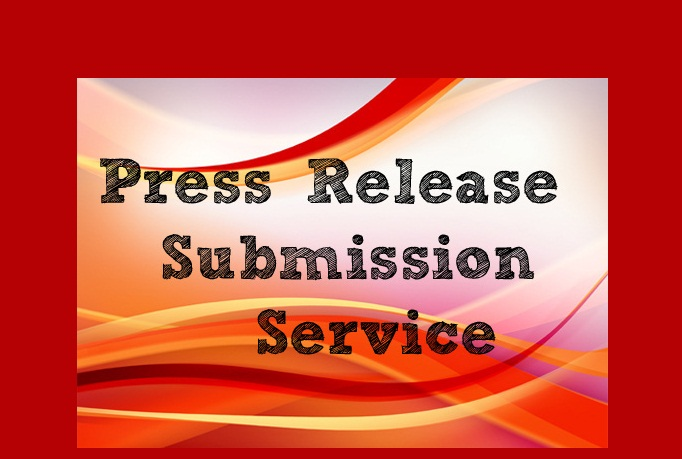 submit your Press Release to 25 Best Press Release Directories with High PR