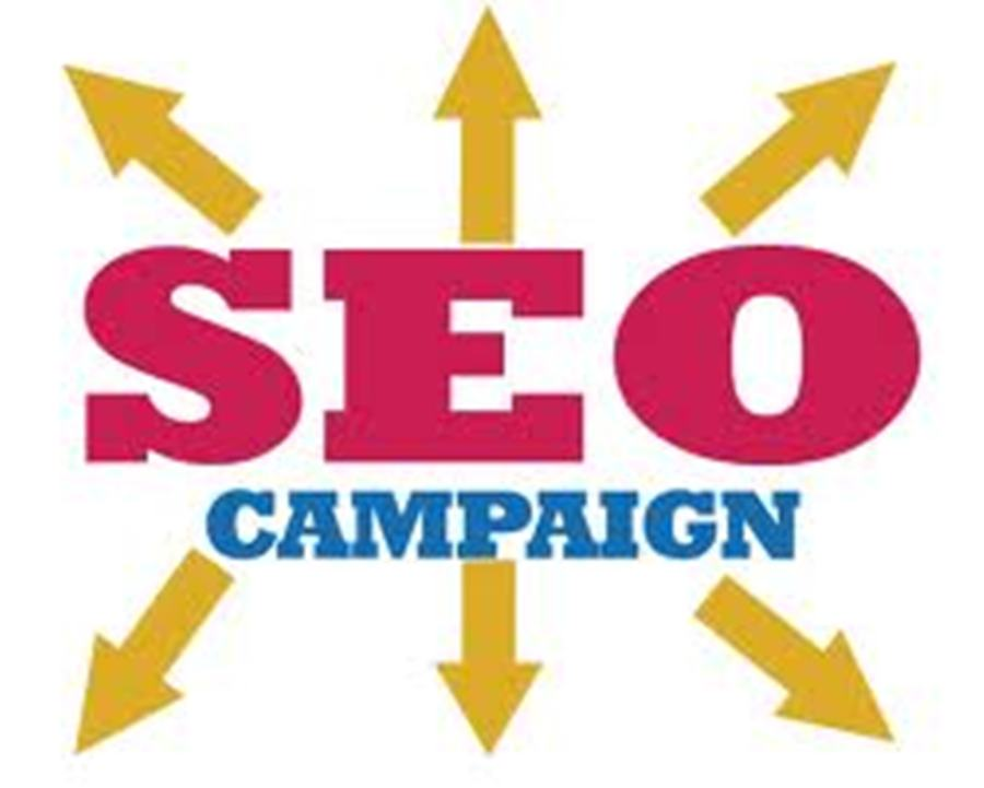 Provide Complete SEO Campaign to Boost your Site Ranking, Increase Traffic