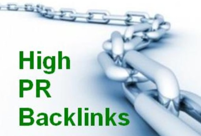 Manual-backlink-to-35-High-PR3-to-PR8-Sites-make-an-rss-Submit