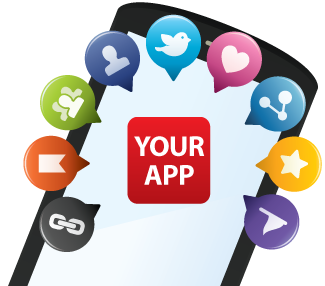convert your website to ANDROID app, publish it on G...