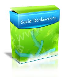 submit your website MANUALLY to the 85+ top social bookmarking sites