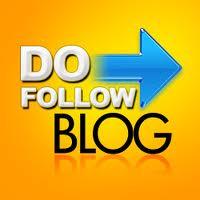 do a scrapebox blast of 155000+ blog comments backlinks,  unlimited urls/keywords for