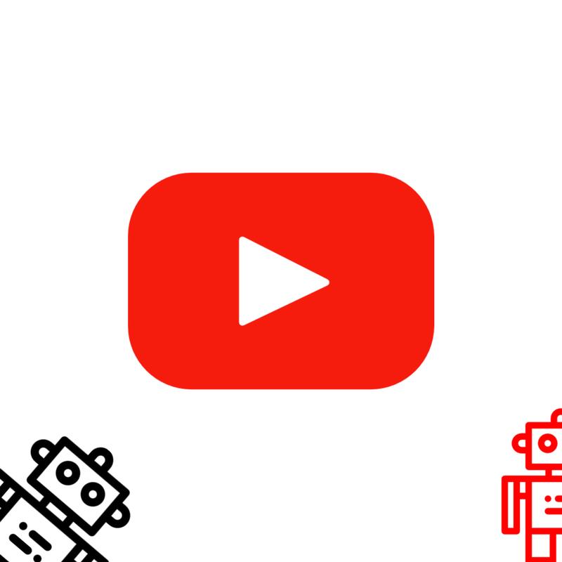 YouTube BOT - Professional YT views BOT
