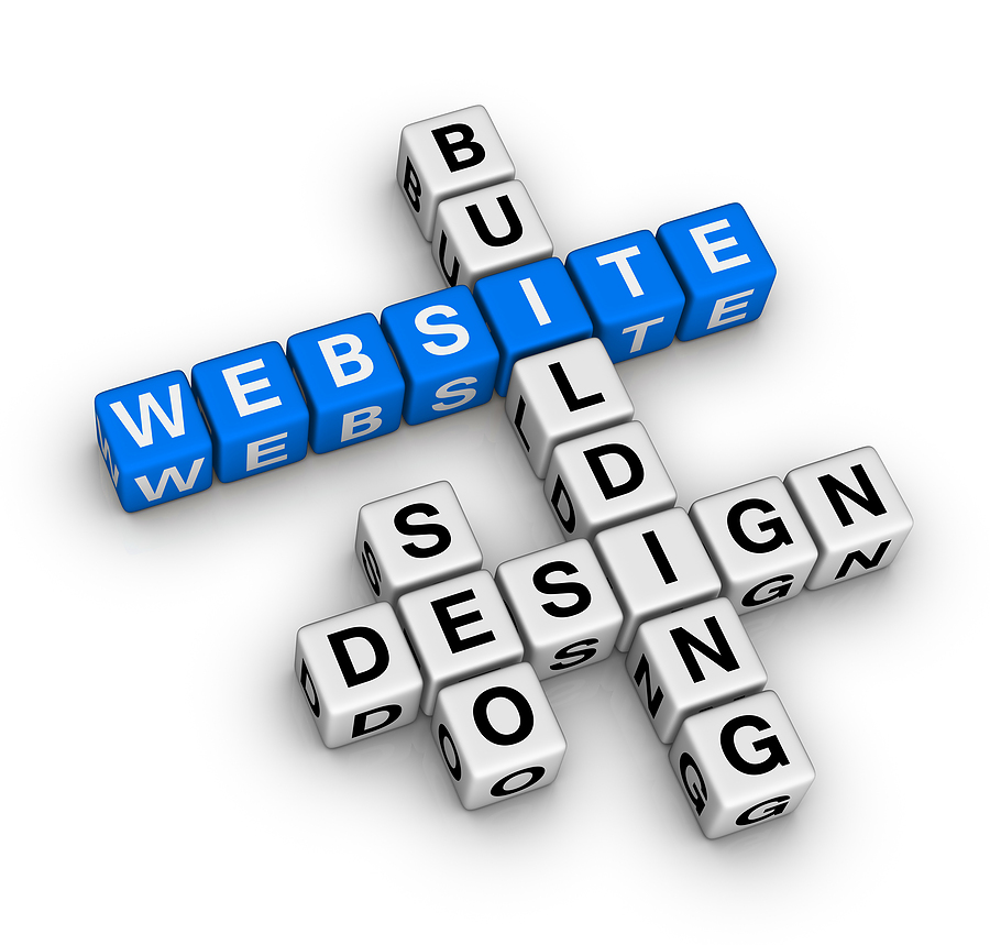 Create a Professional Website for your Niche