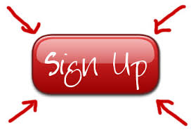 Provide 100 sign up